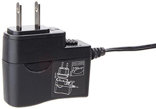 Plantronics Cs Series & Avaya Ac Adapter (Plantronics Ac Adapter)