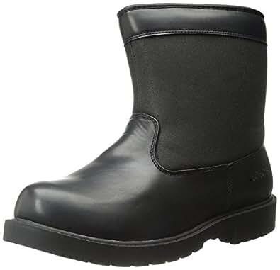 Amazon.com   Totes Men's Jason Snow Boot   Snow Boots