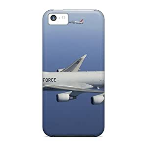 Iphone Cover Case - (compatible With Iphone 5c)