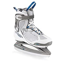 Bladerunner Zephyr Women's Recreational Ice Skate