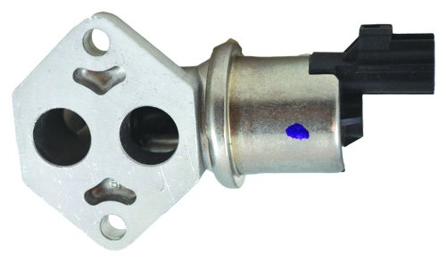 - Hitachi ABV0009 Idle Air Control Valve