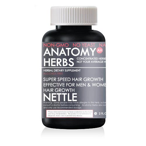 Nettle-Herbal-Hair-Growth-Capsules