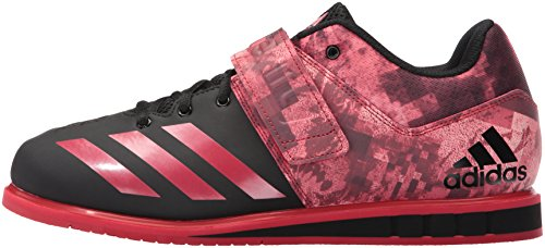 97c99833081b adidas Men s Shoes