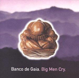 big-men-cry
