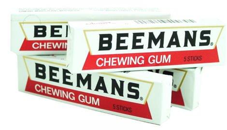 Beeman's