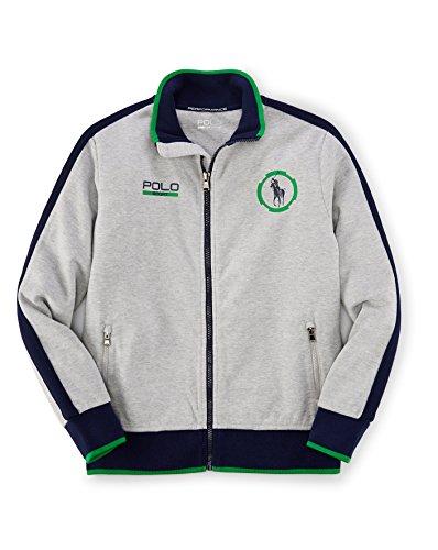 Ralph Lauren Boys Jacket - 6
