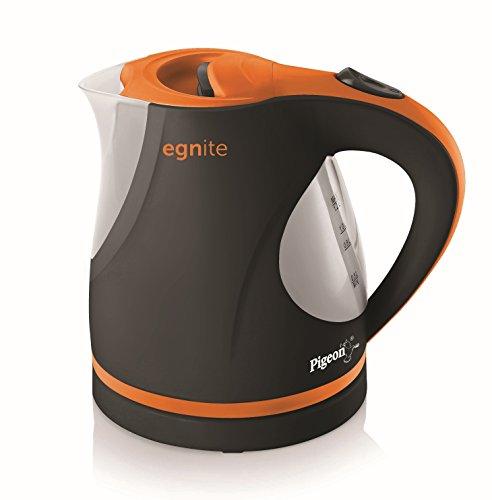 Pigeon-Egnite-EG1200-12-Litre-Electric-Kettle-BlackOrange