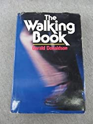The Walking Book