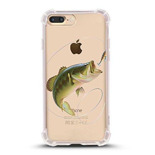 fish phone case iphone 8