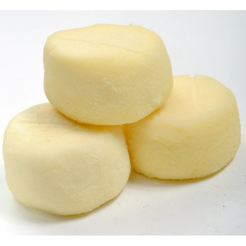 Aged Cheese Goat (Cheese, Goat, Aged Crottin, 2.1 oz.)