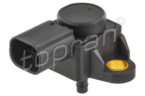 Intake Manifold Pressure Sensor MAP Fits MERCEDES Sprinter Vito 1.4-5.5L 1996-