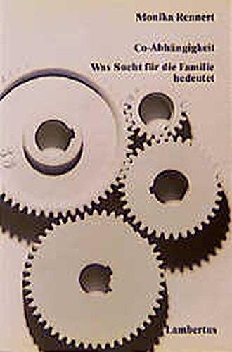 Co-Abhängigkeit: Was Sucht für die Familie bedeutet