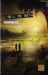 L'oeil de Seth