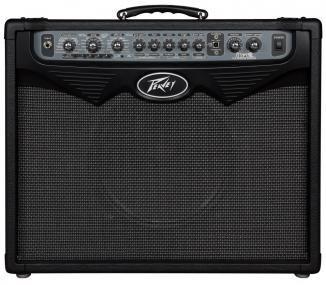 Peavey Vypyr 30 – Amplificador guitarra eléctrico 30 W