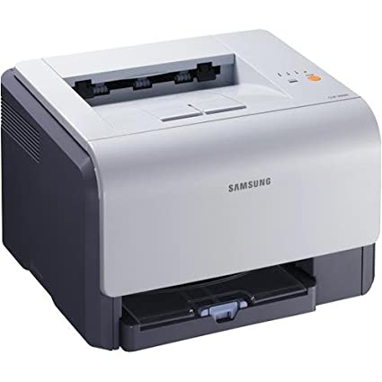 amazon com samsung clp 300n network ready color laser printer rh amazon com samsung clp 300 manual pdf samsung clp-300 support