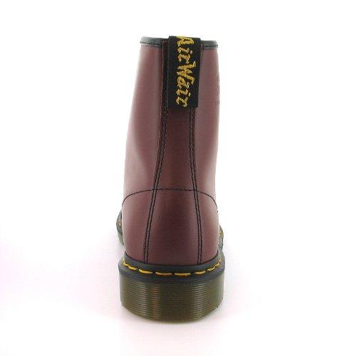 Boots Dr 1460 Dr cerise Martens Martens cqqUy4WgI