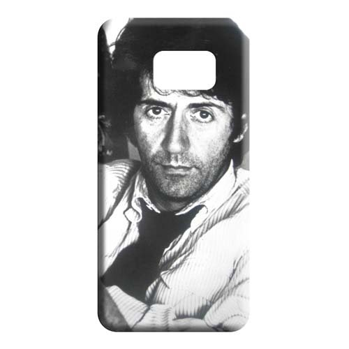 mobile-phone-back-case-pretty-durability-for-phone-cases-tom-conti-samsung-galaxy-s7-edge