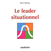 Leader situationnel