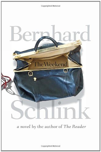 The Weekend: A Novel