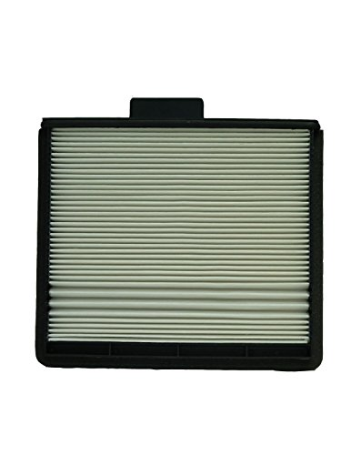 ACDelco CF2231 Professional Cabin Air Filter