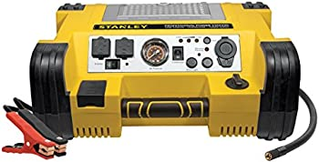 Stanley Digital Portable Power Station