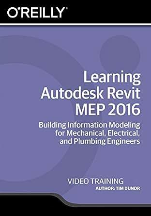 Autodesk Revit 2016 price