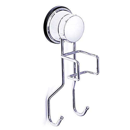 - Baby Bathtub Hanger Washbasin Holder, SENLIXIN Stainless Anti Rust Multifunctional Bathtub Washbasin Strong Suction Cup Hooks Holder Clasp Heavy Hanger for Bathroom Kitchen