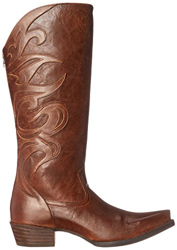 Lyric Ariat Women's Lyric Ariat Sandstorm Sandstorm Ariat Women's Women's R0CRwq7