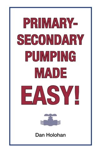 Primary-Secondary Pumping Made Easy! ()