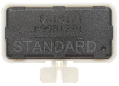 Standard Motor Products LXE52 Electronic Spark Control Module