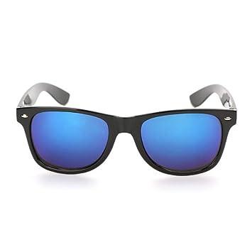 Gafas De Sol,Las Nuevas Gafas De Sol para Mujeres Niñas ...