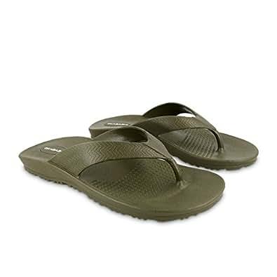 Okabashi Men's Surf Flip Flops - Sandals