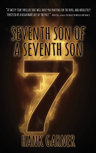 Seventh Son Epub
