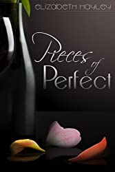 Pieces of Perfect: Pieces Series 1