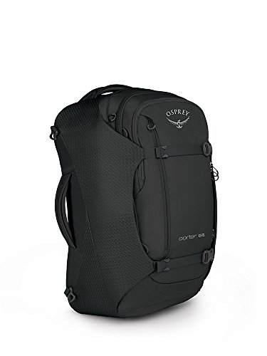 Porter Backpack - 9