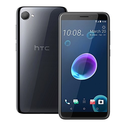 HTC Desire 12  3GB / 32GB 5.5-inches Dual SIM Factory Unlock