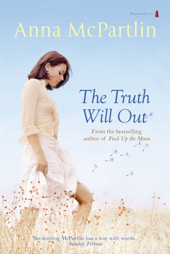 The Truth Will Out pdf epub