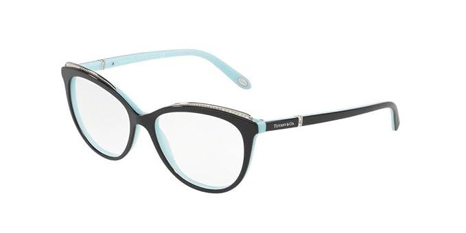25d2c230425 TIFFANY Women s 0TY2147B 8055 54 Sunglasses