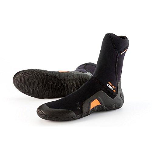 Prolimit Hydrogen Boots - 5mm Neopren
