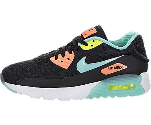 online store de680 095b0 Galleon - Nike Air Max 90 Ultra SE (Kids)