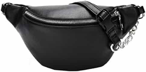 31eb60c6d80e Shopping Under $25 - Waist Packs - Luggage & Travel Gear - Clothing ...