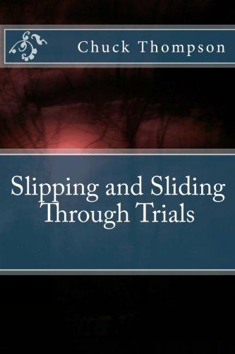 Download Slipping and Sliding through Trials pdf epub