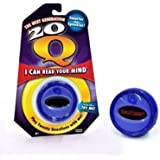 20 Questions Handheld Game - Assorted Colors