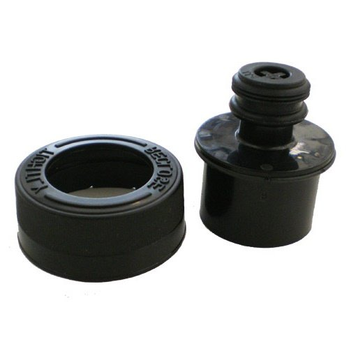 Assembly Solution Tank (Bissell Cap and Insert Assembly for Clean Solution Tank / 2035541 / 203-5541)