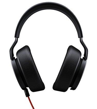 Jabra Headset Wired Noise - 9