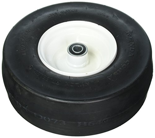 Swisher 3010 Replacement Mower Wheel