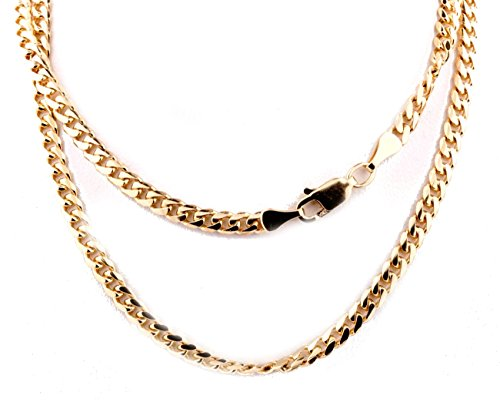 Midwest Jewellery 10K Gold Cub