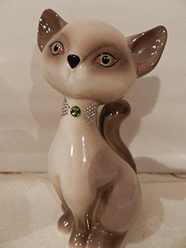 Kitty de luxe Goebel