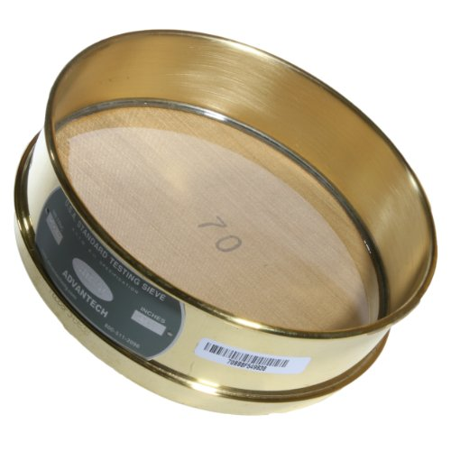 advantech-brass-brush-sieves-8-diameter-70-mesh-full-height