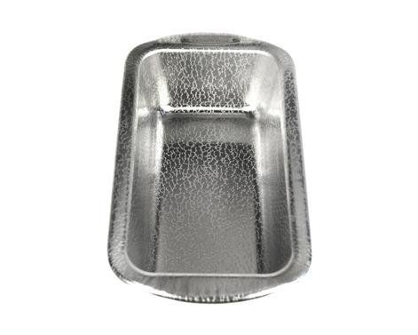 8.5 x 4.5 Inch Loaf Pan